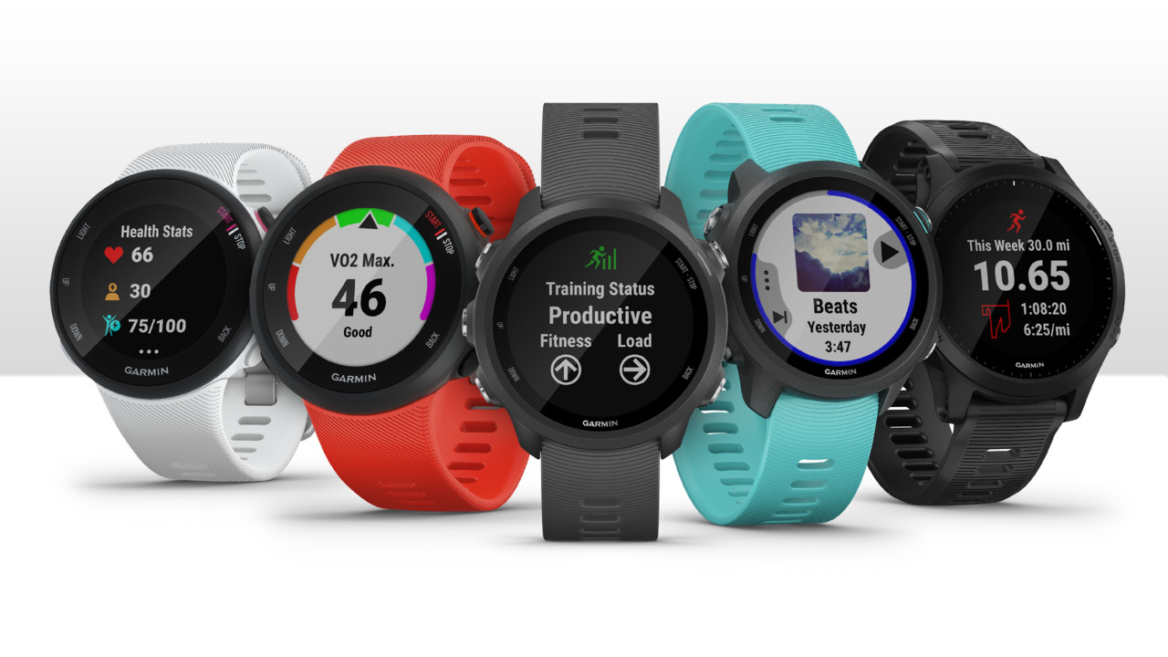 Garmin Forerunner New Series.jpg