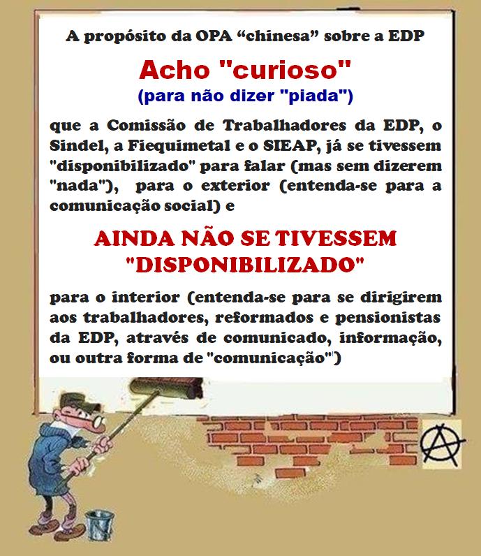 Curioso.png