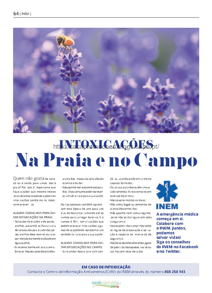aa_Page64.jpg