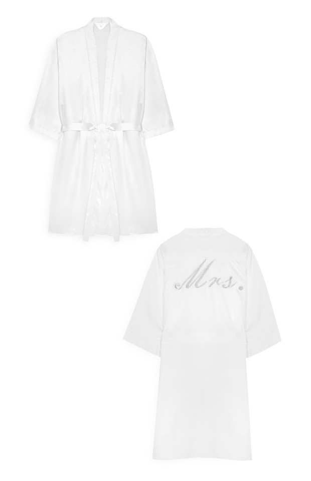 Primark_SS17_Bridal 'Mrs' Satin Robe €12 $14.jpg