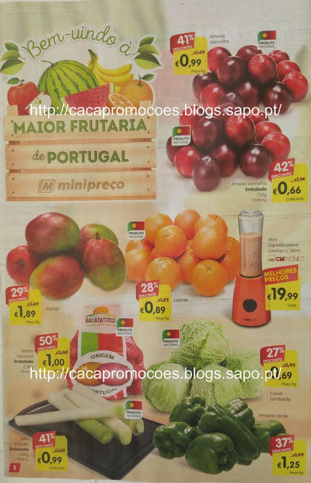 minipreço antevisão folheto_Page2.jpg
