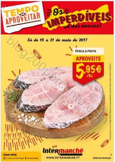 Promoções-Descontos-28059.jpg