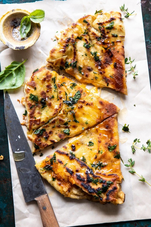 Garlic-Naan-Grilled-Cheese-1.jpg
