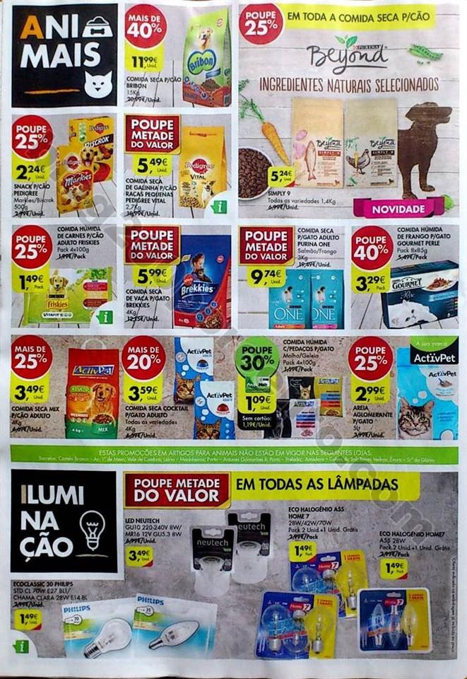 folheto pingo doce julho_34.jpg