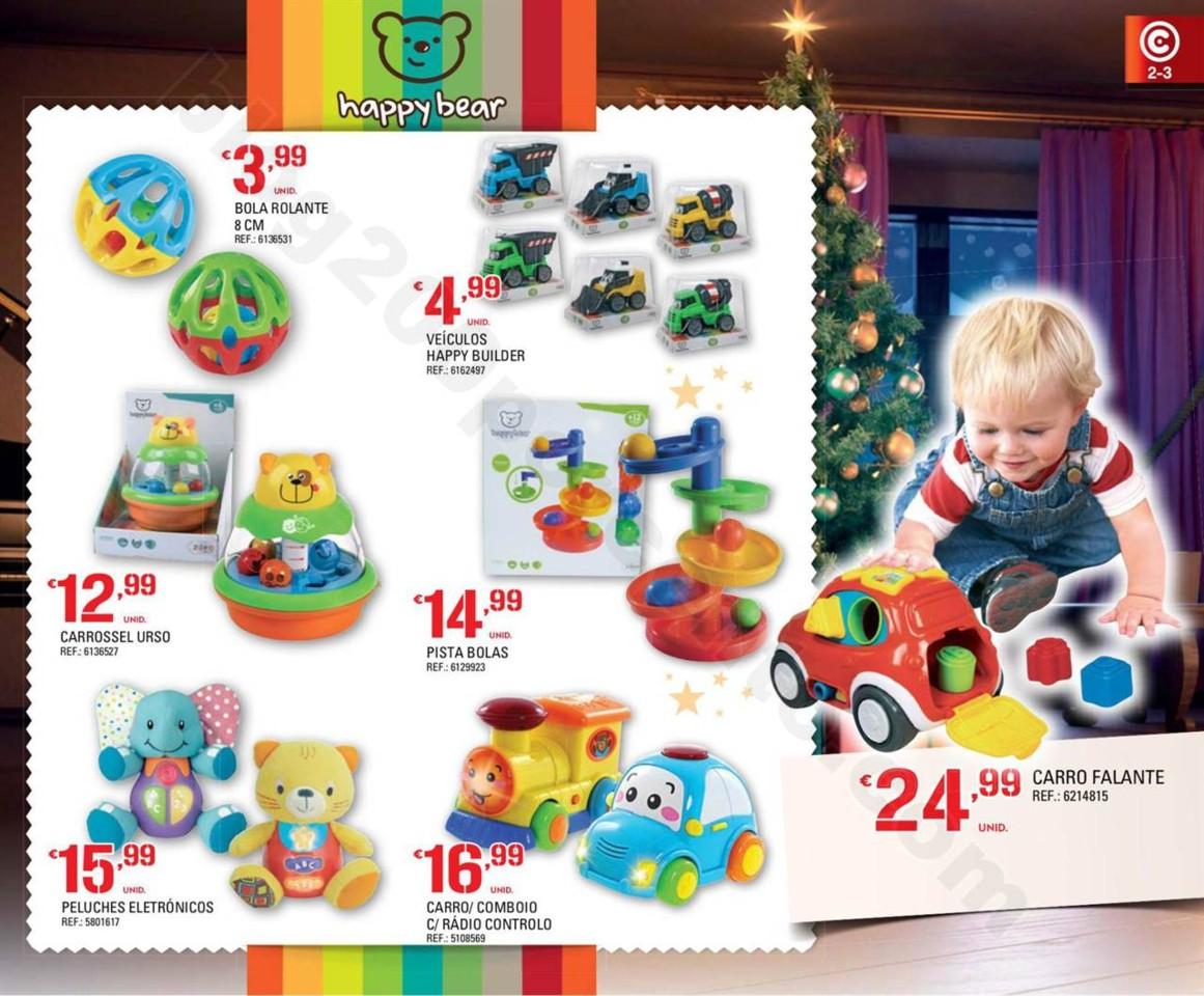 brinquedos modelo p3.jpg