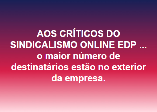 AosCriticos.png
