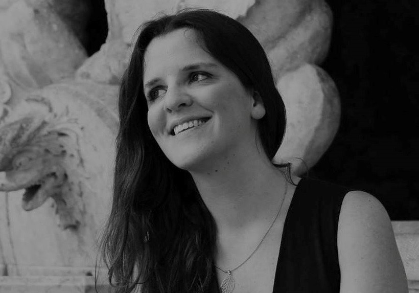 Maria-Joana-Almeida.jpg