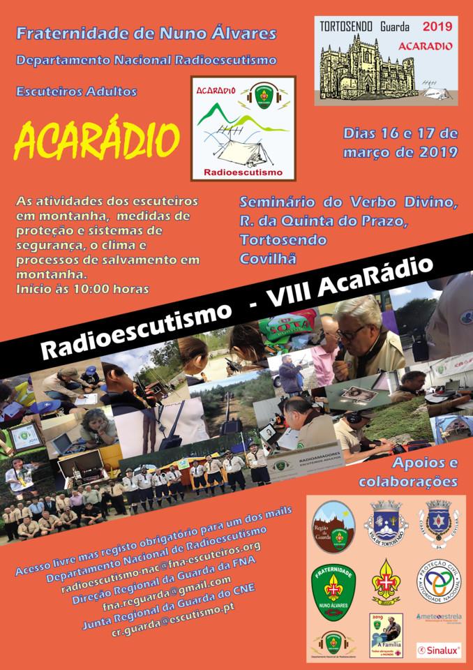 VIII Acaradio.jpg