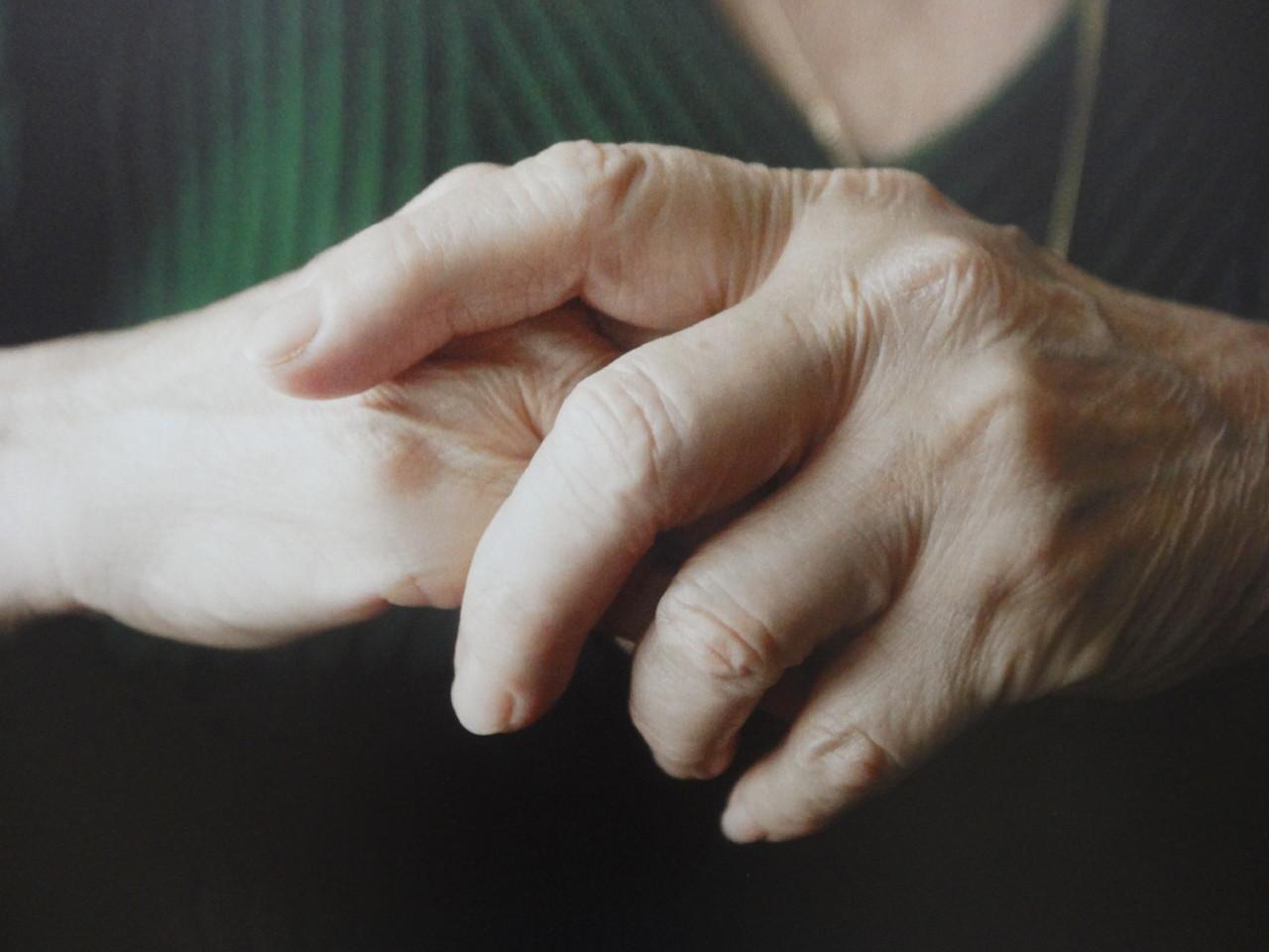 Mão 1.JPG