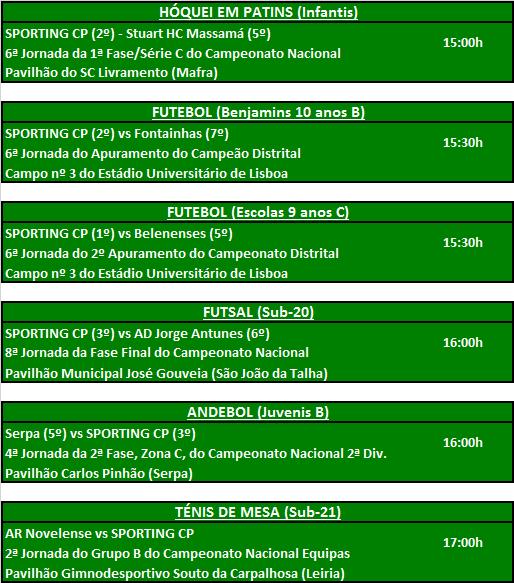 Agenda 4.png