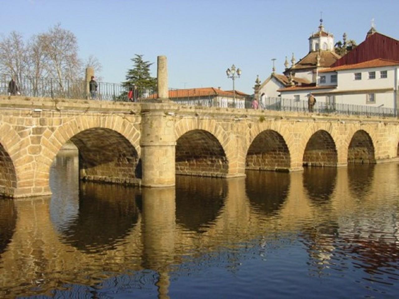 Ponte_Romana1.jpg