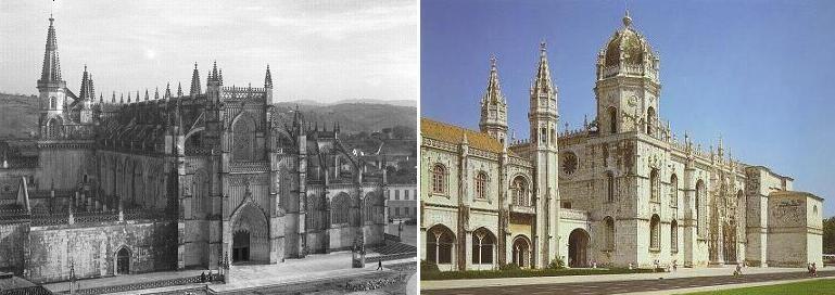 Most. da Batalha e Jerónimos.jpg