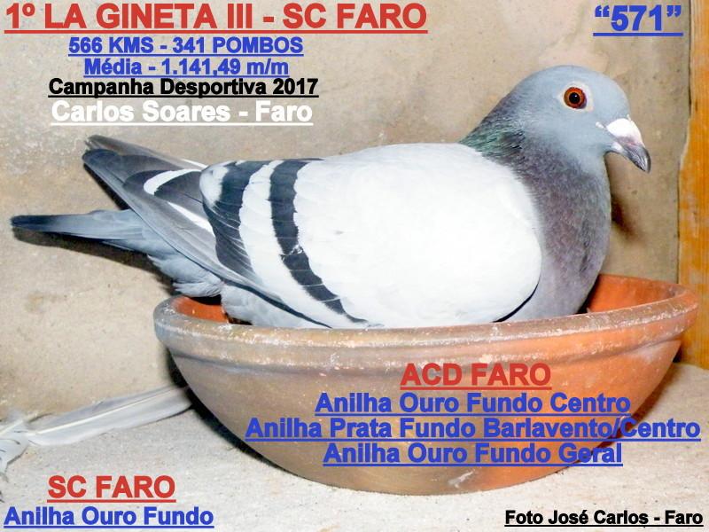Carlos Soares - Faro 001.JPG