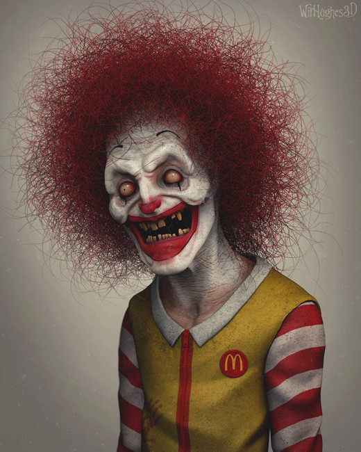 McDonalds Evil Clown 650px.jpg