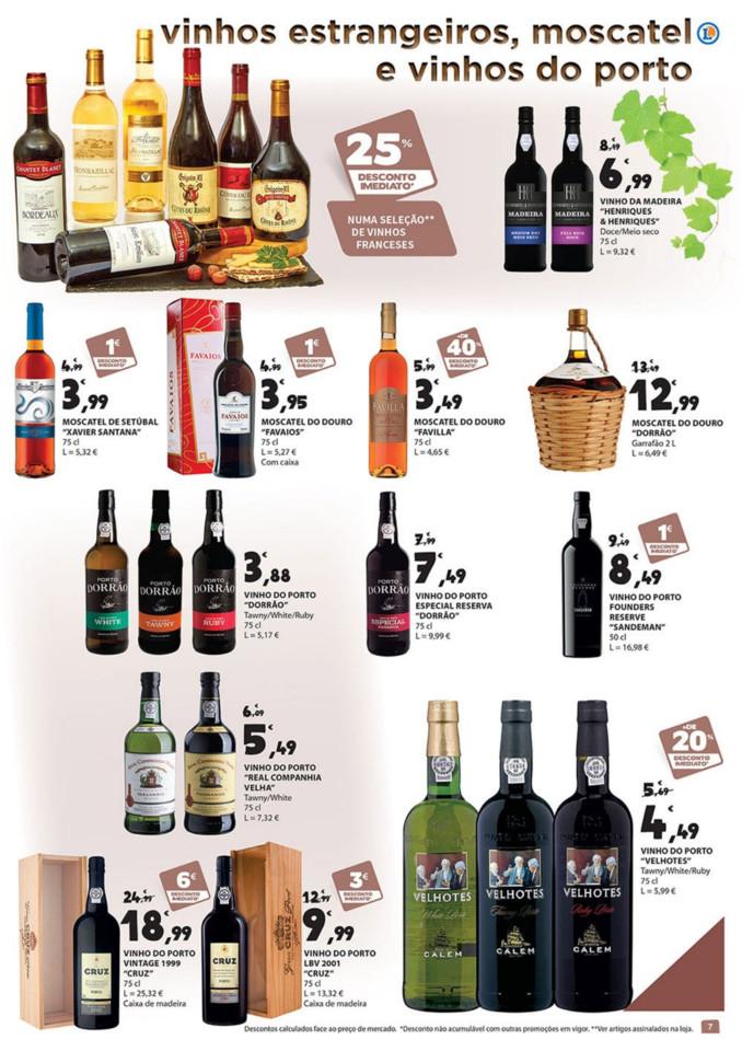 Eleclerc-Promoções-Folheto-Vinhos_Page7.jpg