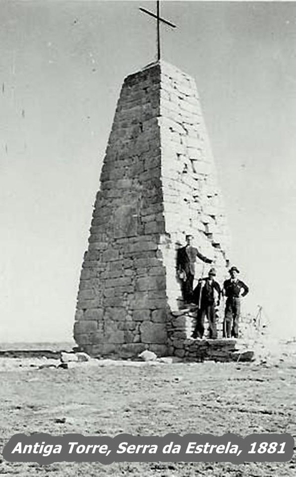 Antiga_Torre,_Serra_da_Estrela,_1881.jpg