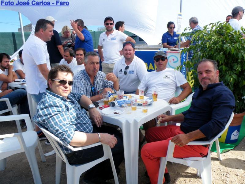 Derby Olhão 2016 066.JPG