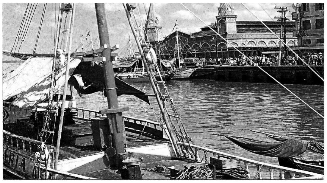 ancoradouro.PNG