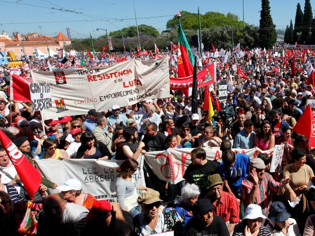 25 Maio 2013 Lisboa_6