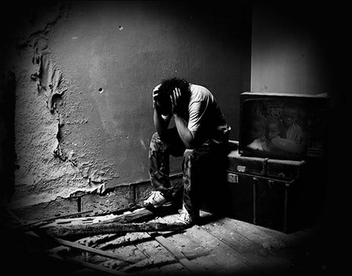 tristezadeamor-21564-1.jpg