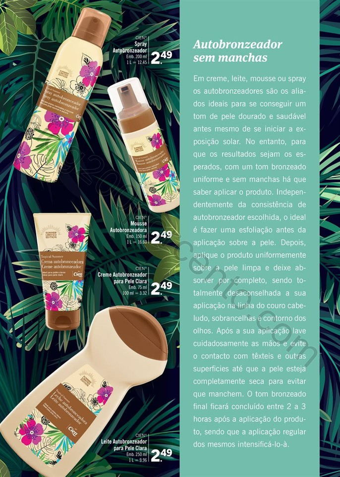 Especial_Tropical_Living_Mais_para_si_Lidl_PT_009.