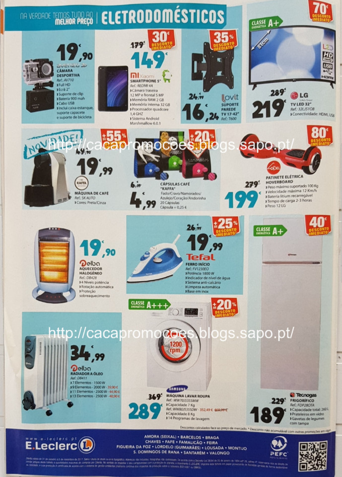 eleclerc folheto_Page40.jpg