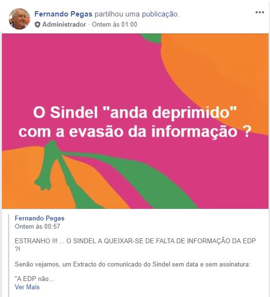 FP.Evasao1.png
