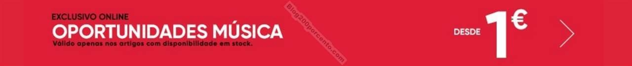 Promoções-Descontos-31075.jpg