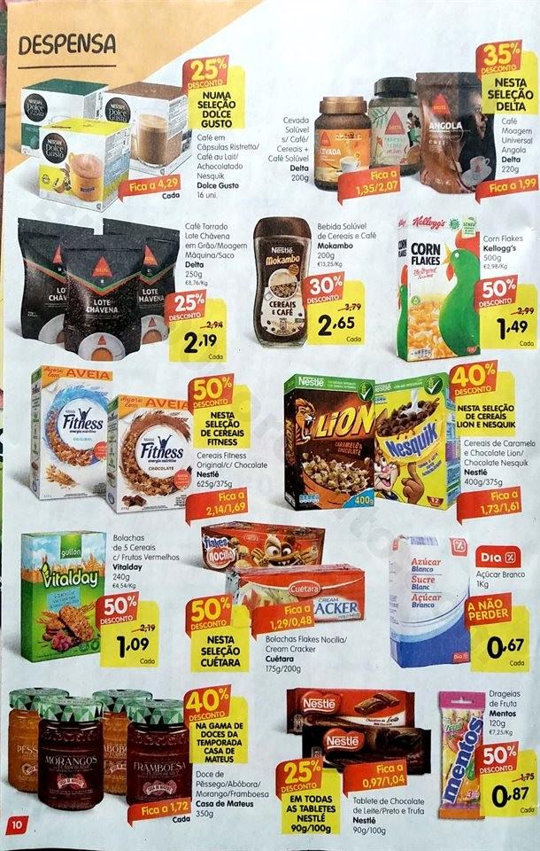 antevisao folheto minipreço 7 a 13 março_1 (10).