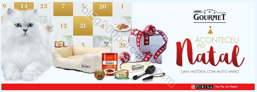 Promoções-Descontos-26567.jpg