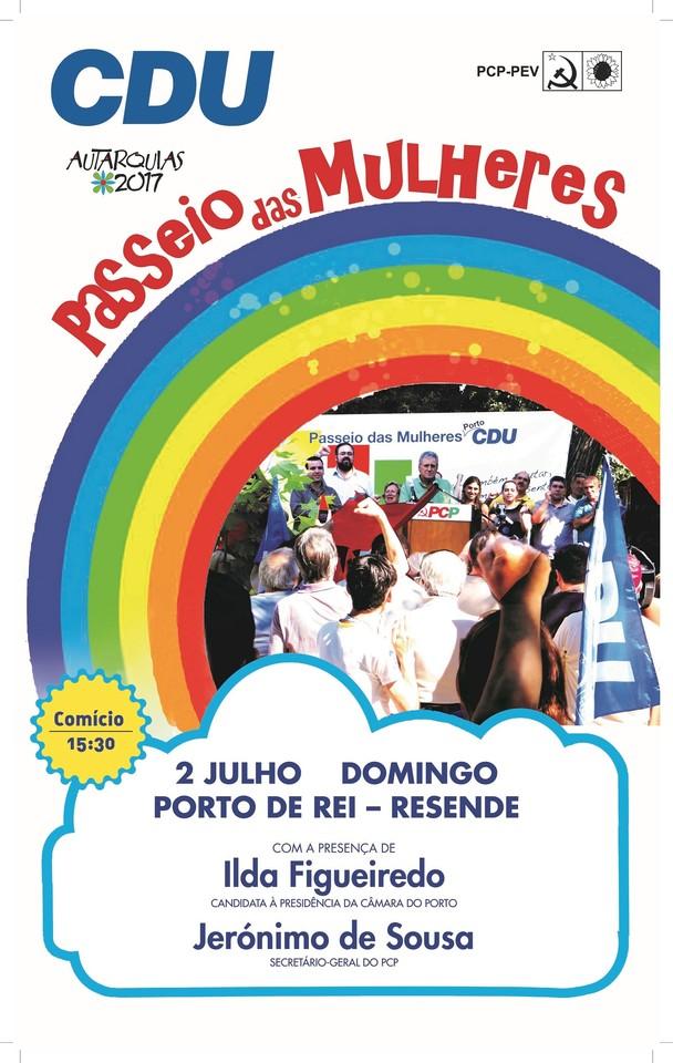 cartaz_passeio_mulheres_2017_1.jpg