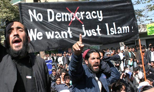 no-democracy-we-want-just-islam.jpg