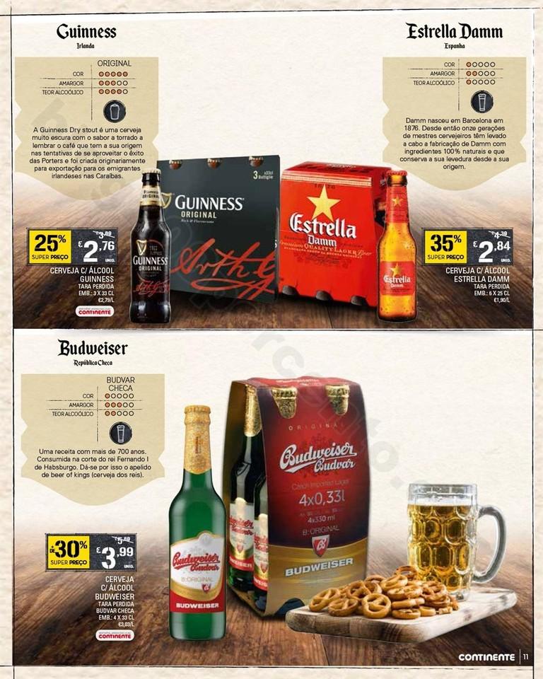 01 antevisão Folheto Cervejas Continente 11.jpg