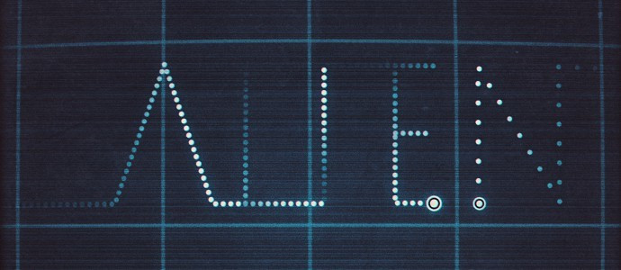 alien-david-graham-banner.jpg