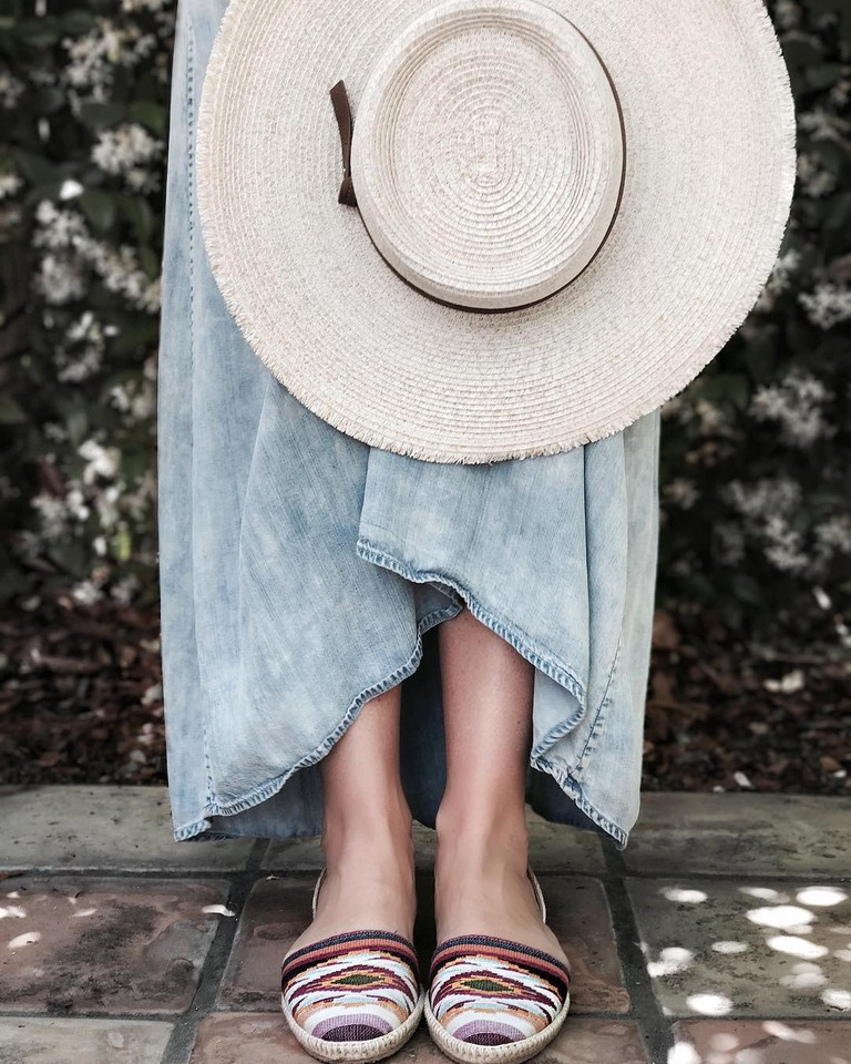budget-friendly-fashion-bloggers-28.jpg