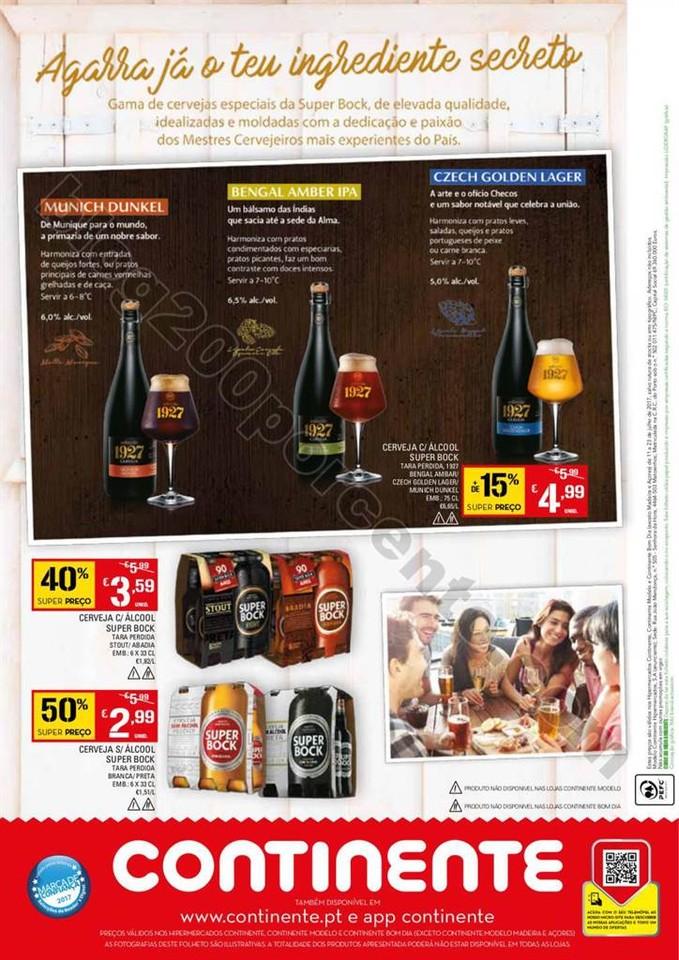 bebidas 4.jpg
