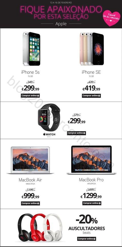 Apple_namorados_N60_W06_13a16fev.jpg