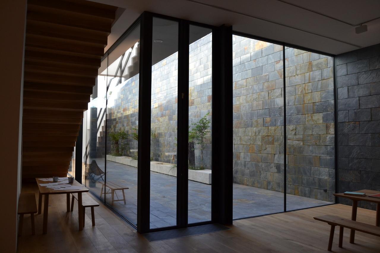 Centro de Arte Quetzal 3.JPG