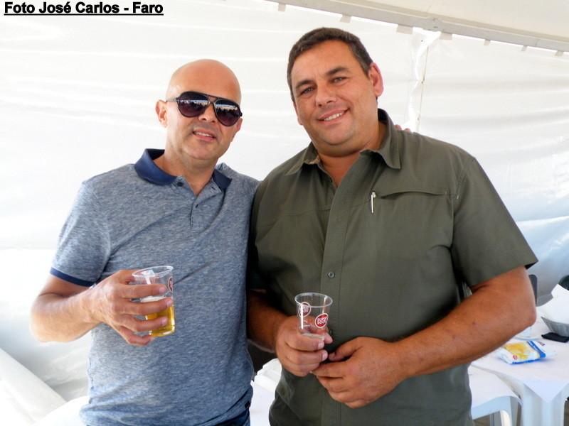 Derby Faro 2017 099.JPG