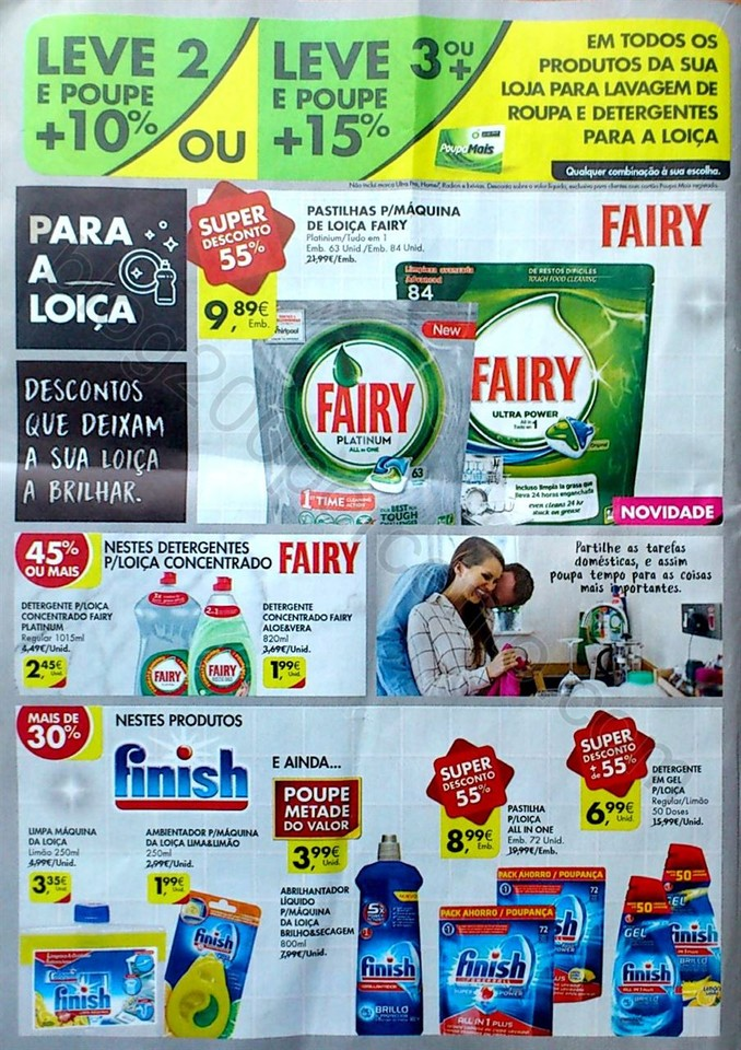 extra pingo doce especial higiene_16.jpg