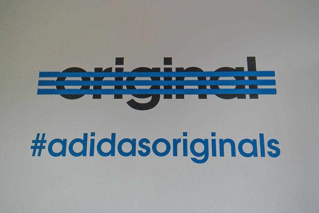 Adidas_FW17-3144.jpg