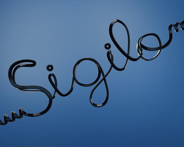 sigilo-2-propaganda-3d.jpeg