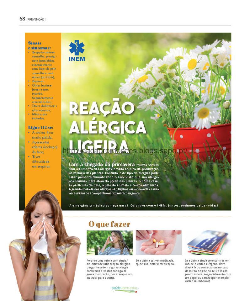 aa_Page68.jpg