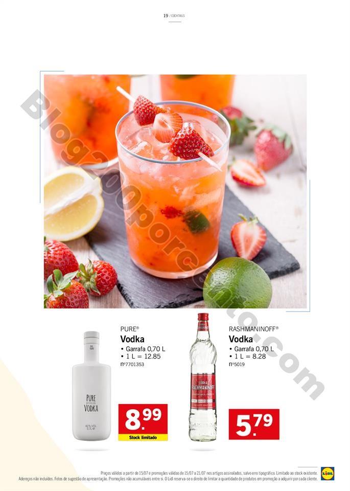 especial cocktails verão lidl_018.jpg