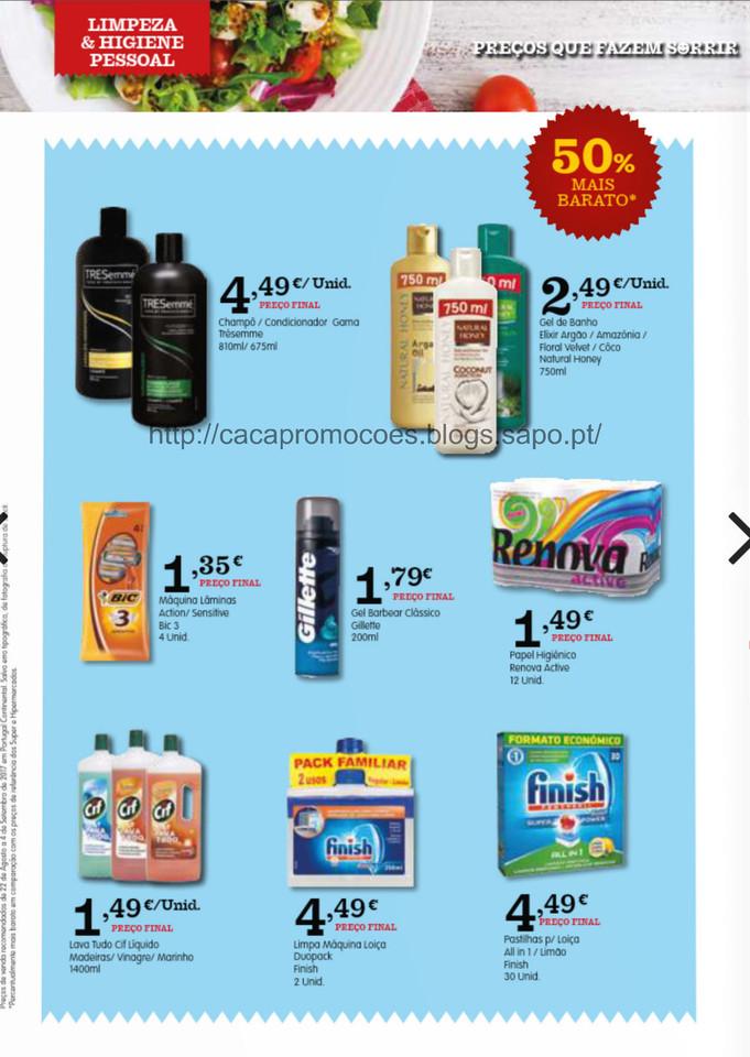 amanhecer folheto_Page6.jpg