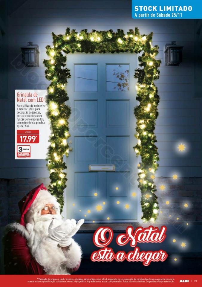 Folheto ALDI Natal 22 novembro p10021.jpg