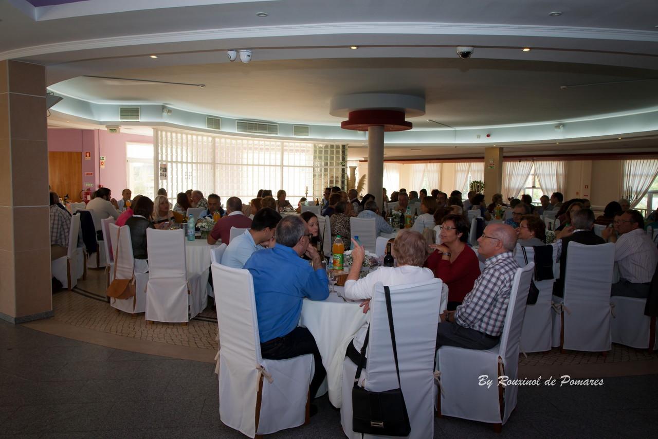 Almoço 63º Aniv da CM Soito da Ruiva (4).JPG