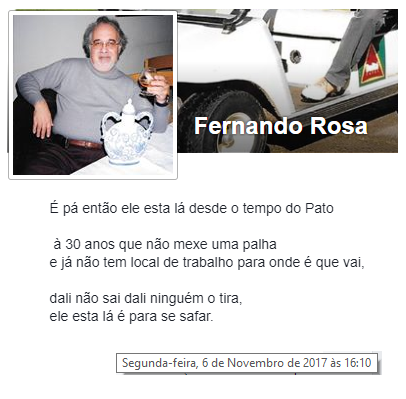 FernandoRosa.png