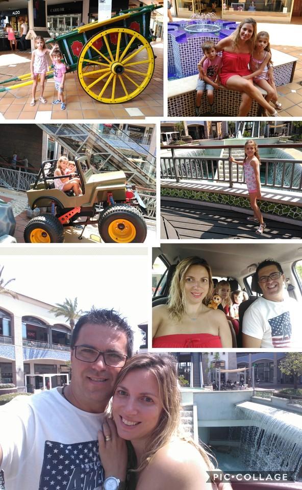 Collage 2017-09-09 10_52_44.jpg