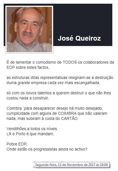 JoseQueiroz1a.jpg